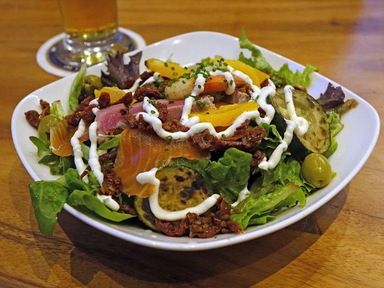 salad-843319_1280
