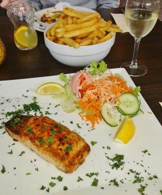 salmon-fillet-334603_1280